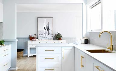 Flatpack or custom kitchen: which one is right for you?