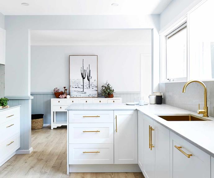 flatpack-or-custom-kitchen-1