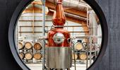 The best boutique gin distillers in Australia