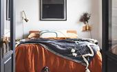 9 items to ban from your bedroom