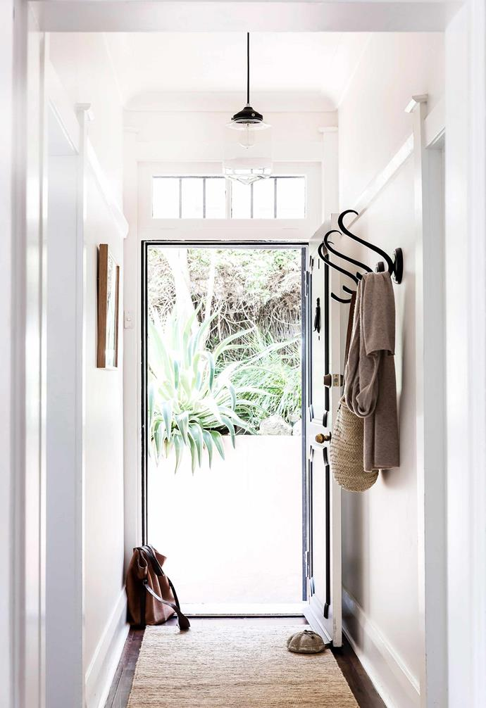 Any renovation, no matter how big or small, will leave a significant amount of dust and debris in its wake. *Photography: Maree Homer / bauersyndication.com.au*