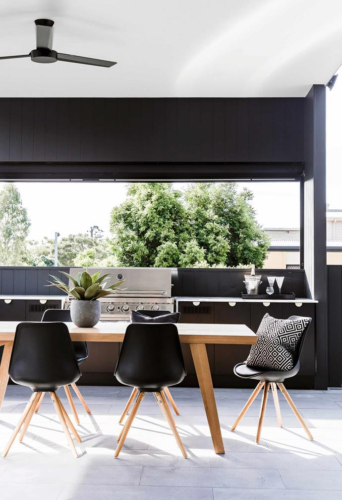 Some cleaning tasks in the home are easier than others, and others require a much firmer touch. *Photography: Maree Homer / bauersyndication.com.au*