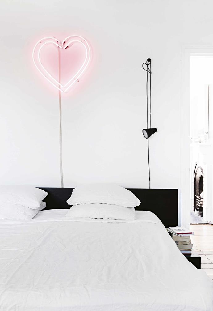 """**How would you describe your interior style?** <br><br>We have quite an [eclectic style](https://www.homestolove.com.au/27-eclectic-home-decor-pieces-to-style-your-living-room-6122