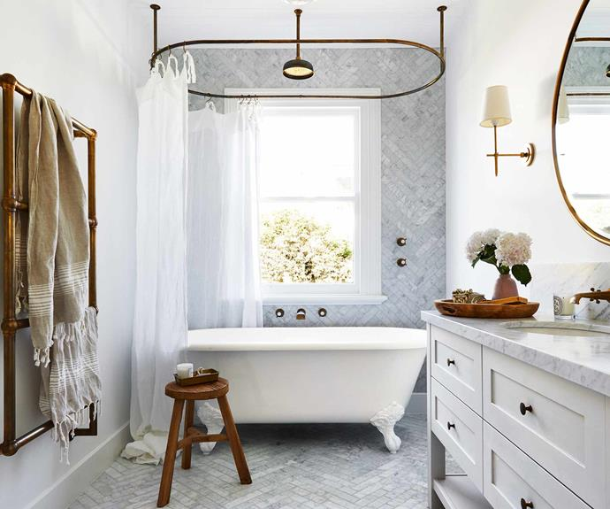 24 of the best modern bathroom ideas that are perfect for any home