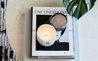11 of the best candles to shop now