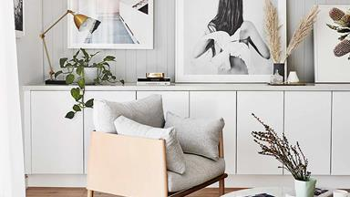 6 popular decorating styles for your home and why they work