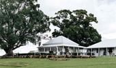 10 charming country homes around Australia
