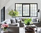 10 interior decorating mistakes to avoid