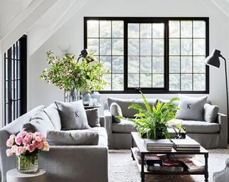 decorating mistakes to avoid living room