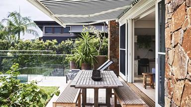 Ayindi Byron Bay is the perfect seaside holiday escape