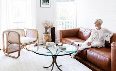10 common interior design mistakes that are easily fixed