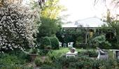 Rambling garden near Boorowa an ode to family and friends