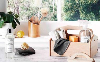 22 common cleaning mistakes to avoid from an expert