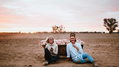 7 inspiring women who live and work in regional Australia