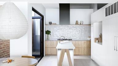 15 best modern kitchen designs to inspire a home update