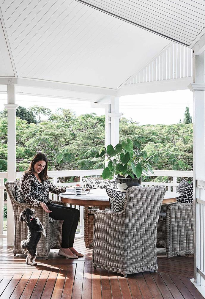 """This [Colonial-style Queenslander](https://www.homestolove.com.au/colonial-style-queenslander-home-5720