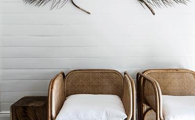 10 wall decor ideas that aren't art
