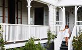 23 fabulous Queenslander homes that are full of charm
