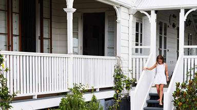 20 fabulous Queenslander homes that are full of charm