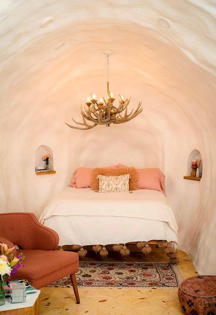 """>> Judge Kristie Wolfe created this [striking giant potato that is one of Airbnb's most iconic stays](https://www.homestolove.com.au/airbnb-giant-potato-20176 target=""""_blank"""")."""