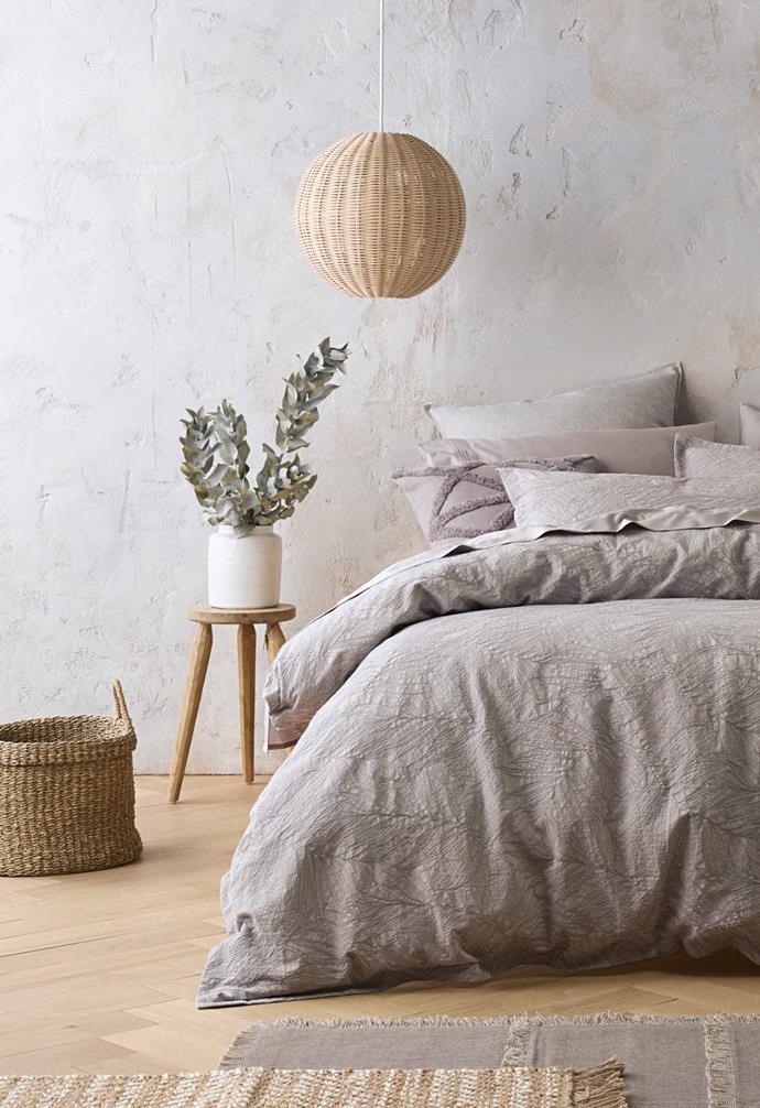 "**Bedroom** Quilt cover set - King size, $69.99, [Aldi Australia](https://www.aldi.com.au/en/special-buys/ target=""_blank"" rel=""nofollow"")."
