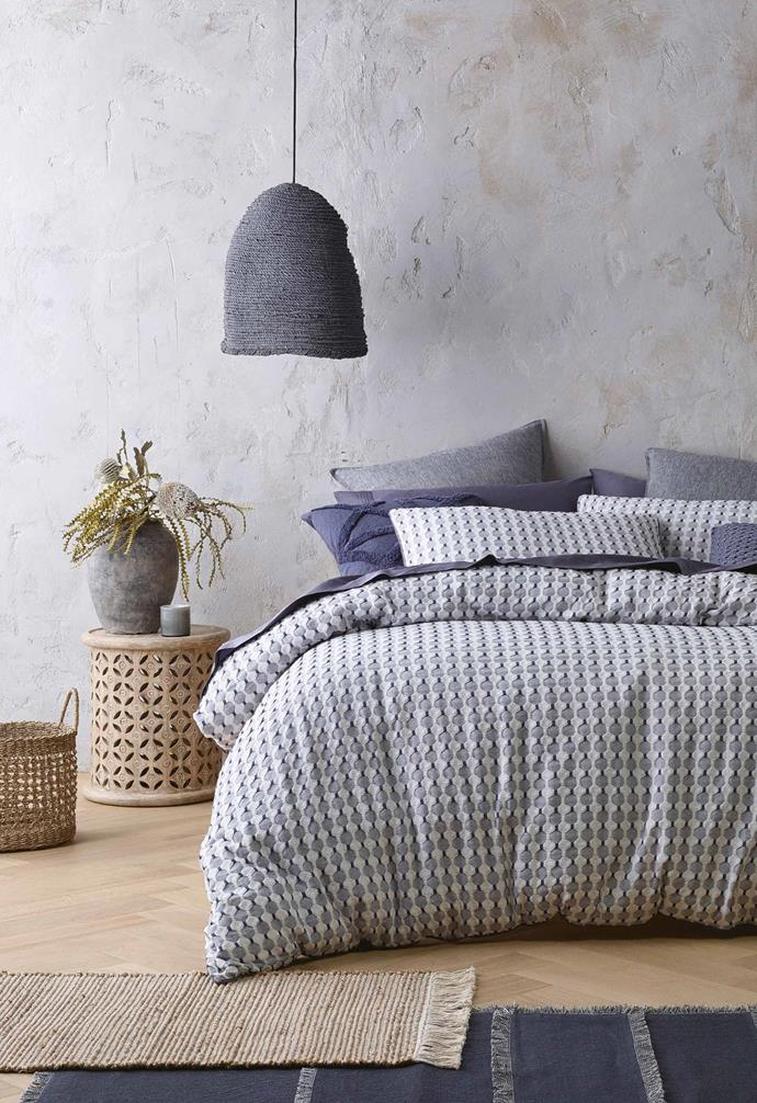 Aldi S Special Buys Will Transform Your Home For Under