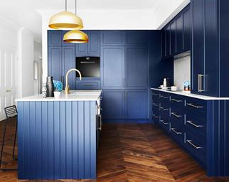 pendant-lights-kitchen