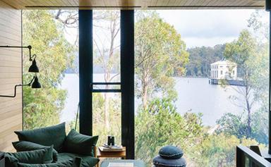 A stylist's guide to Tasmania