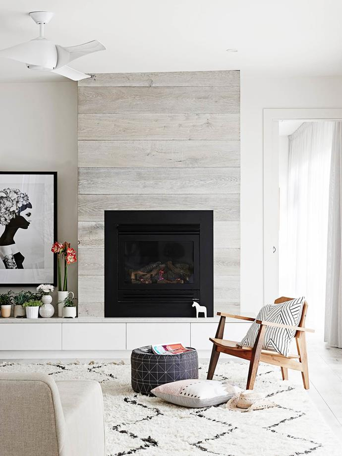 "Karling Hamill's [heritage listed bungalow](https://www.homestolove.com.au/gallery-scandi-style-renovation-brings-bungalow-to-life-2053|target=""_blank"") has been brought to life with a [Scandi](https://www.homestolove.com.au/8-scandinavian-style-decorating-tips-4290