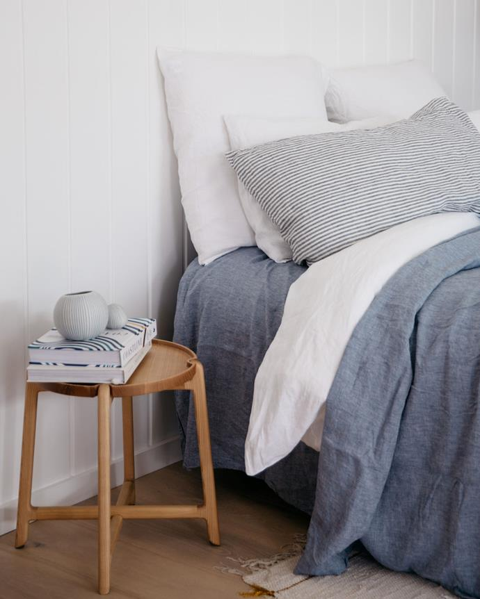 """[Carlotta + Gee](https://www.carlottaandgee.com/