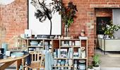 10 of the best homewares to buy during the Afterpay Day Sales