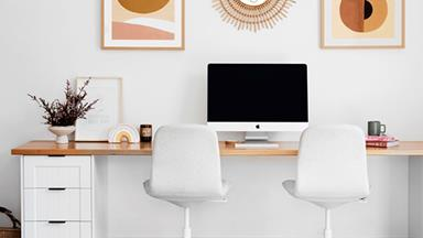 15 stylish home office furniture and decor buys you can shop online