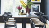 Shelley Craft's top tips for nailing your Easter long weekend renovation