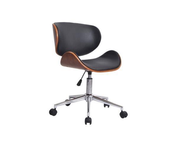 "Ergolux Siena wooden office chair, $89.99, [Kogan](https://www.kogan.com/au/buy/ergolux-siena-wooden-office-chair-ergolux/|target=""_blank""|rel=""nofollow"")"