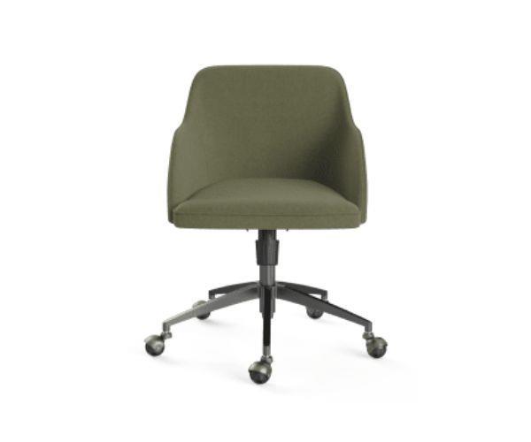 "Gabe office chair, $349, [Brosa](https://www.brosa.com.au/products/gabe-office-chair?SKU=BDLA04168&id=&utm_campaign=6767141999&utm_source=google&utm_medium=cpc&utm_content=388859663178&utm_term=&adgroupid=78387561734&gclid=Cj0KCQjwmdzzBRC7ARIsANdqRRmDHI4cJRSc8NDgDv8Ym0cwxDyxTYLm9P8vK_Kzk7Ge9CLOlW849gQaAmHaEALw_wcB|target=""_blank""|rel=""nofollow"")"