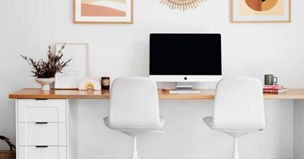 10 Best Ergonomic Chairs For Working At Home Homes To Love