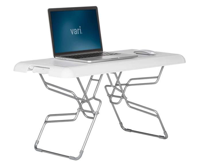 10 Best Standing Desks For Your Home Office And Study