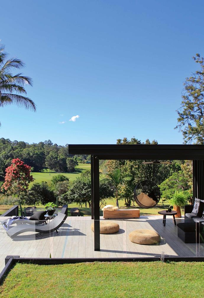 """The solution? [Terrazzo tiles](https://www.homestolove.com.au/terrazzo-tiles-australia-15537