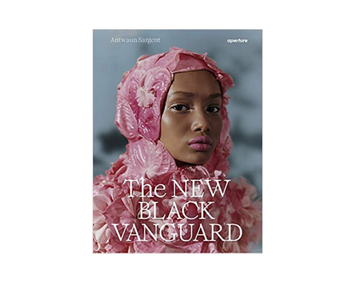 "[**The New Black Vanguard: Photography Between Art and Fashion**](https://www.amazon.com/dp/1597114685?creativeASIN=1597114685&linkCode=w61&imprToken=06MUtW.--B9ipBzd7t5mcg&slotNum=36&ascsubtag=[]st[p]cj9sr8n5t0040g8y6da9qntb3[i]DwV4eA[d]D[z]m[t]w[r]google.com&tag=thestrategistsite-20|target=""_blank"").  Curator and critic Antwaun Sargent's visual essay highlights the story of fifteen visionary Black fashion photographers and their experience of 'inclusion, and exclusion, in the creation of the commercial Black image, while simultaneously proposing a brilliantly reenvisioned future.' *Antwaun Sargent, $49.92*"