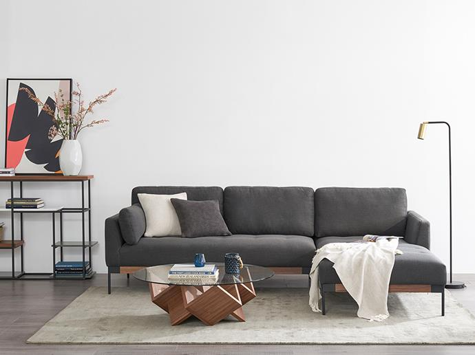 "Whether it be a formal or more relaxed occasion, [Castlery's Ethan sofa](https://www.castlery.com.au/collections/ethan-collection?utm_campaign=homestolove-apr2020&utm_source=homestolove.com.au&utm_medium=referral&utm_content=brandarticle|target=""_blank""