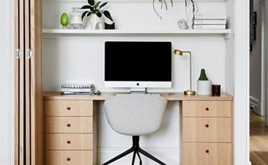 How to work from home: 10 tips for productivity