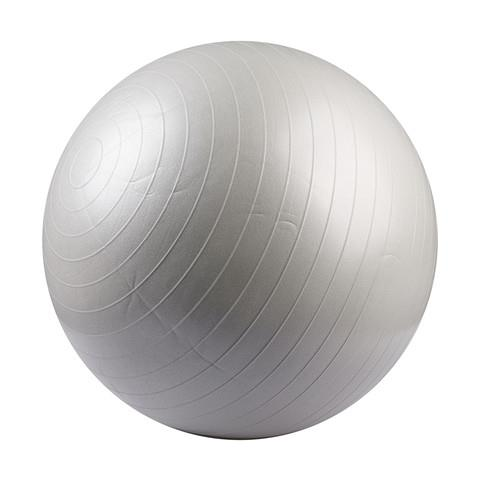 "75cm Gym Ball, $8, [Kmart](https://www.kmart.com.au/product/75cm-gym-ball/2053303|target=""_blank""|rel=""nofollow"")"