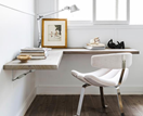 14 stylish home office essentials