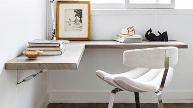 14 stylish home office essentials