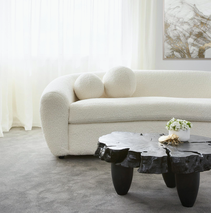 "Atelier Sofa, $4,795, [Coco Republic](https://www.cocorepublic.com.au/atelier-sofa-92|target=""_blank""|rel=""nofollow"")"