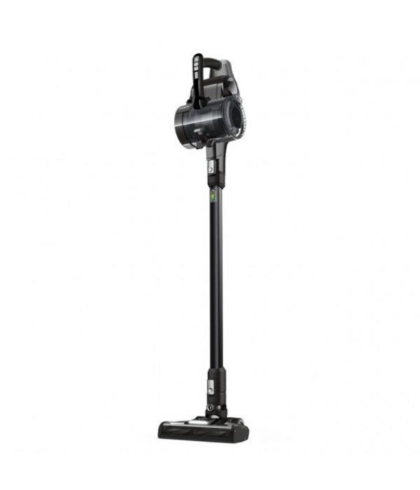 "Vax Blade 2 Max cordless handstick vacuum cleaner, $399, [Harvey Norman](https://www.harveynorman.com.au/vax-blade-2-max-cordless-handstick-vacuum-cleaner.html|target=""_blank""|rel=""nofollow"")"