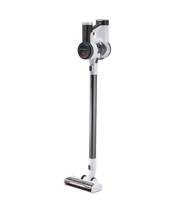 "Tineco Pure ONE S12 Platinum cordless stick vacuum, [Godfreys](https://www.godfreys.com.au/tineco-s12-platinum-cordless-vacuum?gclid=CjwKCAjwguzzBRBiEiwAgU0FT2QsANF-JzTaRsSu18Hv01_rx3_Ei9m6vgxX-dpCLfd7R0PRRgcmSRoCwvEQAvD_BwE&gclsrc=aw.ds|target=""_blank""|rel=""nofollow"")"