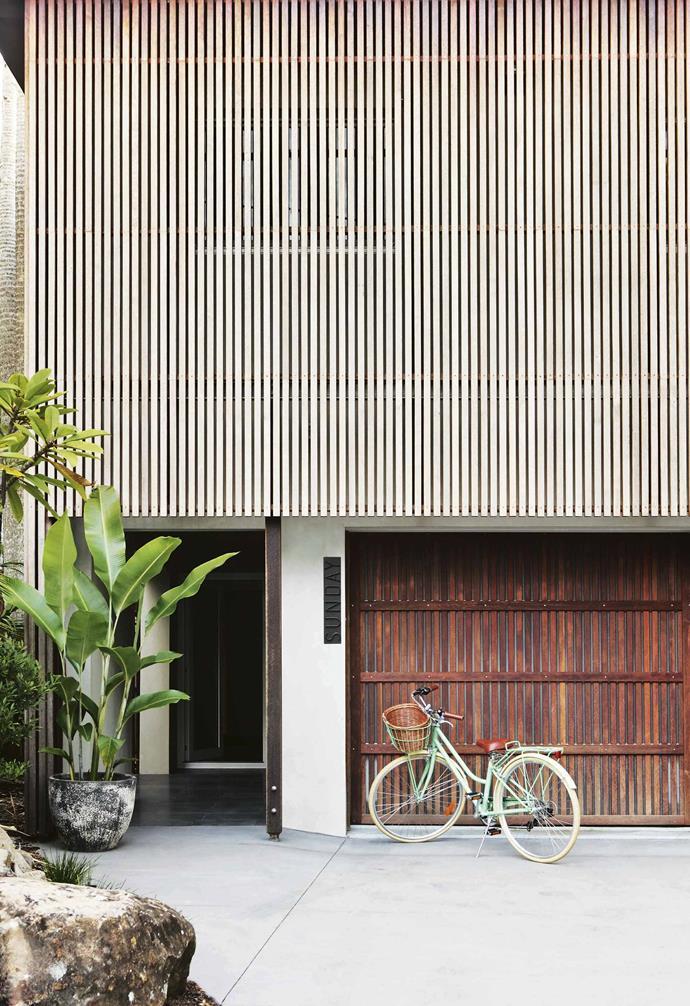 *Design: Teeland Architects | Styling: Simone Barter | Photography: Anastasia Kariofyllidis*