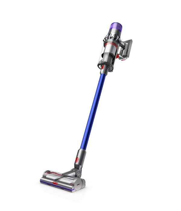 """Dyson V11 Absolute Extra, $1199, [Dyson](https://shop.dyson.com.au/vacuum-cleaners/handstick/dyson-v11-absolute-extra-347782-01