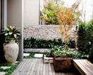 13 compact landscape design ideas for small gardens